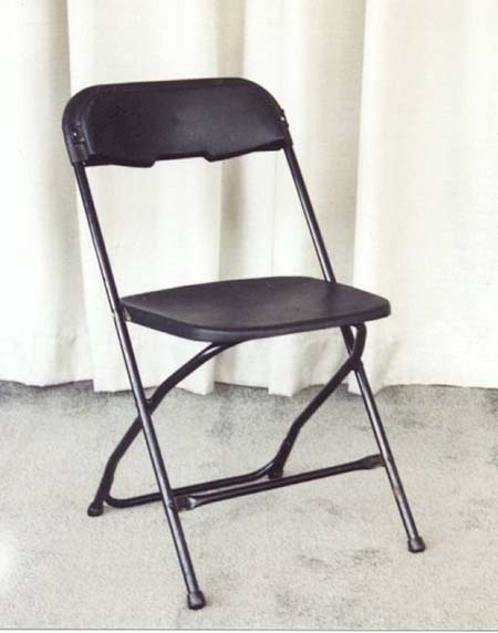 folding chair0001