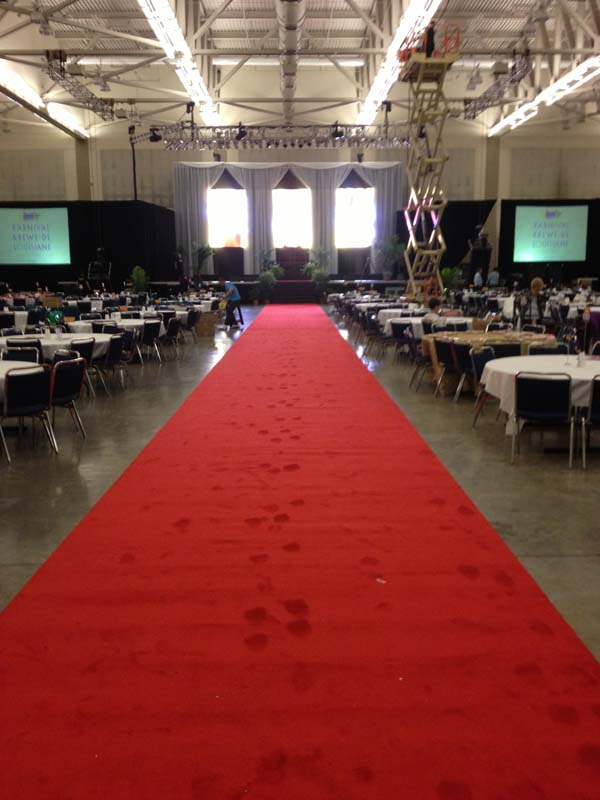 categories event colors event rentalstags backdrop backdrops baton rouge biloxi booths carpet convention conventions crowd control dressing rooms